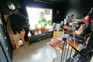 Photo 18: 10751 80 Avenue in Edmonton: Zone 15 House for sale : MLS®# E4241850