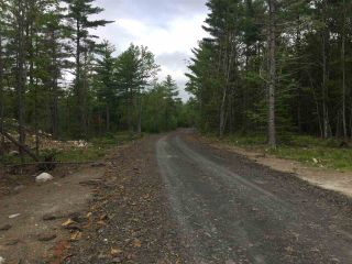 Photo 2: 6720 Highway 325 in West Clifford: 405-Lunenburg County Commercial for sale (South Shore)  : MLS®# 202011822