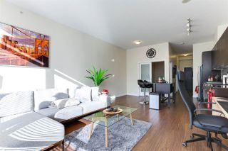 """Photo 6: 213 121 BREW Street in Port Moody: Port Moody Centre Condo for sale in """"ROOM (AT SUTERBROOK)"""" : MLS®# R2551118"""