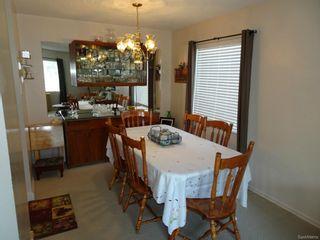 Photo 11: 71 MATHESON Crescent in Regina: Normanview Single Family Dwelling for sale (Regina Area 02)  : MLS®# 608345