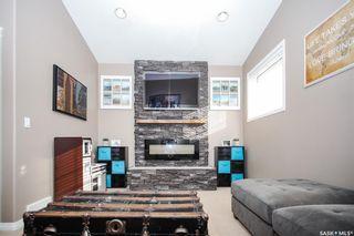 Photo 27: 138 Martin Crescent in Saskatoon: Stonebridge Residential for sale : MLS®# SK871509