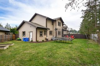 Photo 47: 1230 Painter Pl in : CV Comox (Town of) House for sale (Comox Valley)  : MLS®# 870100