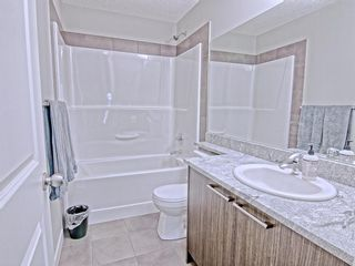 Photo 16: 46 300 Marina Drive: Chestermere Row/Townhouse for sale : MLS®# A1096083