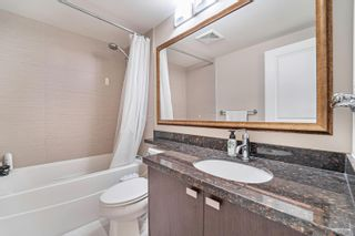 Photo 14: 3310 888 CARNARVON Street in New Westminster: Downtown NW Condo for sale : MLS®# R2612720