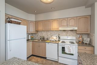 """Photo 10: 2102 5885 OLIVE Avenue in Burnaby: Metrotown Condo for sale in """"METROPOLOTAN"""" (Burnaby South)  : MLS®# R2600290"""