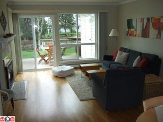 """Photo 5: 126 12233 92ND Avenue in Surrey: Queen Mary Park Surrey Townhouse for sale in """"ORCHARD LAKE"""" : MLS®# F1007573"""