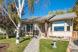 Photo 2: 207 Radcliffe Place SE in Calgary: Albert Park/Radisson Heights Detached for sale : MLS®# A1149087