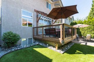 """Photo 19: 3466 150 Street in Surrey: Morgan Creek House for sale in """"West Rosemary Heights"""" (South Surrey White Rock)  : MLS®# R2330516"""