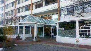 Photo 3: 1401 6631 MINORU BOULEVARD in Richmond: Brighouse Condo for sale : MLS®# R2131342