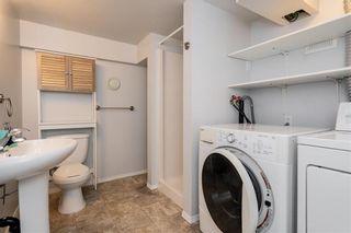 Photo 28: 766 Westminster Avenue in Winnipeg: Wolseley Residential for sale (5B)  : MLS®# 202027949