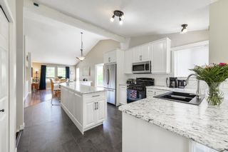 Photo 9: 102 52222 RGE RD 274: Rural Parkland County House for sale : MLS®# E4247964