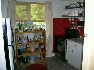 Photo 5: 155 MCPHAIL Street in Winnipeg: East Kildonan Single Family Detached for sale (North East Winnipeg)  : MLS®# 2610827