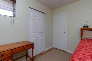 Photo 16: 56 1506 Admirals Rd in : VR Glentana Row/Townhouse for sale (View Royal)  : MLS®# 874731