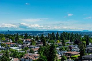 """Photo 28: 1105 6759 WILLINGDON Avenue in Burnaby: Metrotown Condo for sale in """"Balmoral on the Park"""" (Burnaby South)  : MLS®# R2591487"""