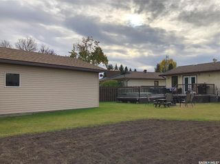 Photo 9: 107 FINLAY Place in Nipawin: Residential for sale : MLS®# SK829016