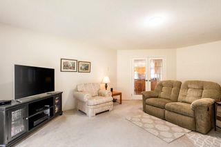 Photo 22: 3389 Jingle Pot Rd in : Na North Jingle Pot House for sale (Nanaimo)  : MLS®# 874654