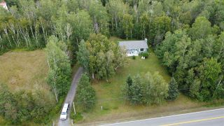 Photo 3: 6020 Little Harbour Road in Kings Head: 108-Rural Pictou County Residential for sale (Northern Region)  : MLS®# 202016685