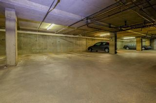 Photo 26: 1103 11 Chaparral Ridge Drive SE in Calgary: Chaparral Apartment for sale : MLS®# A1143434