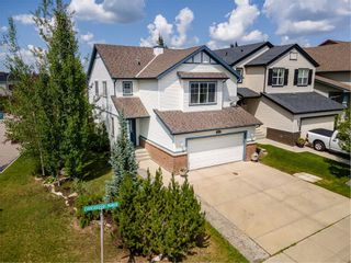 Photo 39: 110 Evansbrooke Manor NW in Calgary: Evanston Detached for sale : MLS®# A1131655