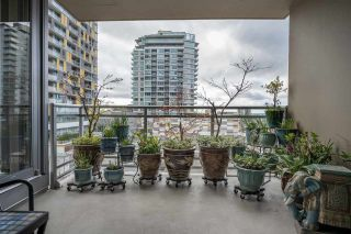 """Photo 15: 505 108 E 14TH Street in North Vancouver: Central Lonsdale Condo for sale in """"The Piermont"""" : MLS®# R2558448"""