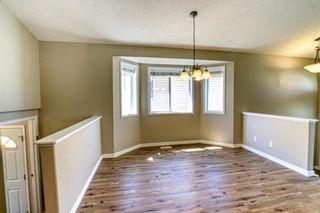 Photo 9: 7237 Laguna Way NE in Calgary: Monterey Park Detached for sale : MLS®# A1115416