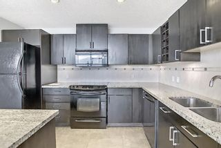 Photo 4: 901 77 Spruce Place SW in Calgary: Spruce Cliff Apartment for sale : MLS®# A1104367