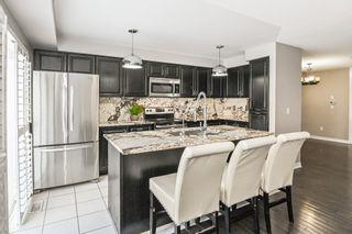 Photo 16: 4177 Cole Crescent in burlington: House for sale : MLS®# H4072660