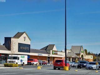 Photo 17: 102 331 E Burnside Rd in VICTORIA: Vi Burnside Condo for sale (Victoria)  : MLS®# 788764