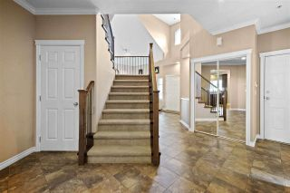 """Photo 17: 1111 AMAZON Drive in Port Coquitlam: Riverwood House for sale in """"Augusta Green"""" : MLS®# R2472080"""