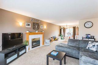 Photo 9: 24982 120B Avenue in MAPLE RIDGE: Websters Corners House for sale (Maple Ridge)  : MLS®# R2573451