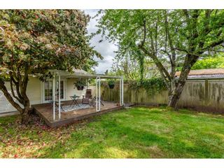 """Photo 19: 1427 160A Street in Surrey: King George Corridor House for sale in """"Ocean Village"""" (South Surrey White Rock)  : MLS®# R2453736"""