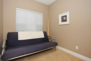 "Photo 18: 204 20286 53A Avenue in Langley: Langley City Condo for sale in ""Casa Verona"" : MLS®# F1428977"