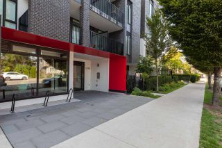 """Photo 24: 507 5085 MAIN Street in Vancouver: Main Condo for sale in """"EASTPARK"""" (Vancouver East)  : MLS®# R2529588"""