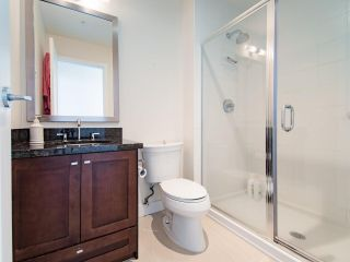 """Photo 22: 2101 1 RENAISSANCE Square in New Westminster: Quay Condo for sale in """"The Q"""" : MLS®# R2557732"""