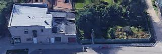 Photo 3: 10144 89 Street in Edmonton: Zone 13 House for sale : MLS®# E4227747