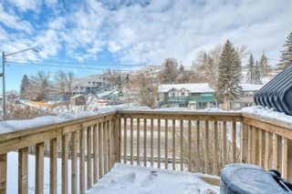 Photo 16: 1814 8 Street SE in Calgary: Ramsay Detached for sale : MLS®# A1069047