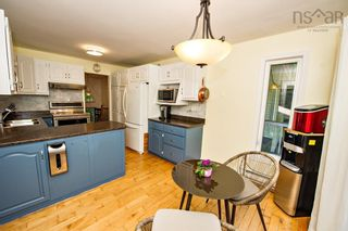 Photo 19: 34 Behrent Court in Fletchers Lake: 30-Waverley, Fall River, Oakfield Residential for sale (Halifax-Dartmouth)  : MLS®# 202120080