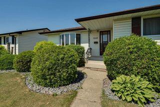 Photo 3: 7228 131A Avenue in Edmonton: Zone 02 House for sale : MLS®# E4252234