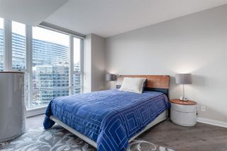 Photo 14: 1906 918 Cooperage Way in Vancouver: Yaletown Condo for sale (Vancouver West)  : MLS®# R2539627