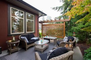 Photo 9: 101 4910 Coral Way in : Na North Nanaimo Row/Townhouse for sale (Nanaimo)  : MLS®# 855454