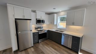 Photo 16: 17 Turner Drive in New Minas: 404-Kings County Residential for sale (Annapolis Valley)  : MLS®# 202123665