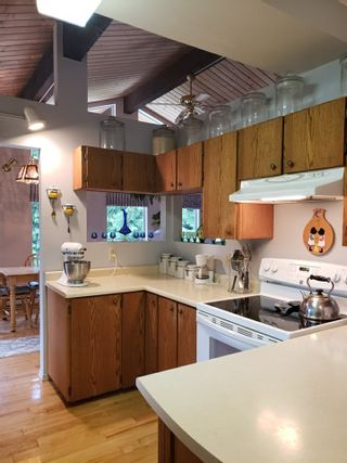 Photo 8: 230 MARINERS WAY: Mayne Island House for sale (Islands-Van. & Gulf)  : MLS®# R2465015