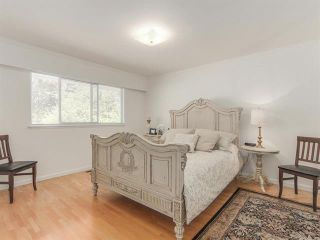 Photo 9: : White Rock House for rent (South Surrey White Rock)
