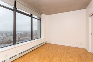 """Photo 8: 2002 108 W CORDOVA Street in Vancouver: Downtown VW Condo for sale in """"Woodwards"""" (Vancouver West)  : MLS®# R2525607"""