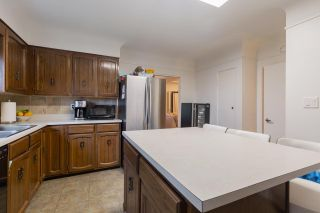 Photo 16: 1590 KINGS Avenue in West Vancouver: Ambleside House for sale : MLS®# R2531242