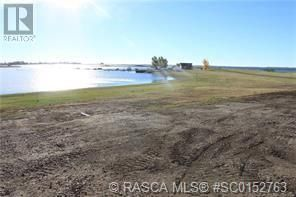 Photo 4: 14 Kingfisher Bay in Lake Newell Resort: Vacant Land for sale : MLS®# SC0152763