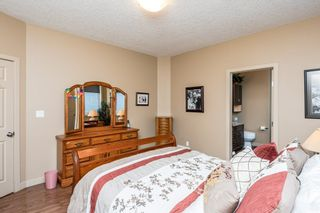 Photo 42: 41 8602 SOUTHFORT Boulevard: Fort Saskatchewan House Half Duplex for sale : MLS®# E4226387