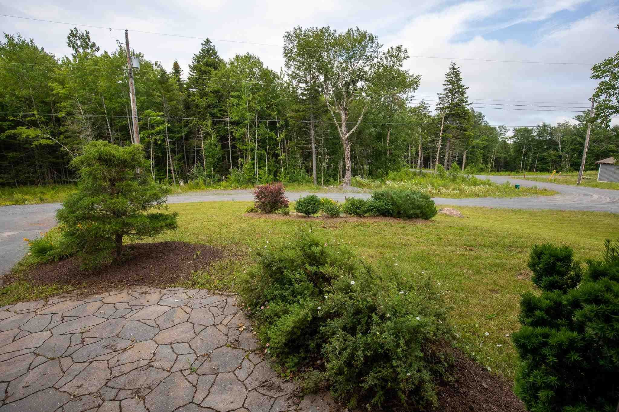 Photo 31: Photos: 7 Black Cherry Lane in Ardoise: 403-Hants County Residential for sale (Annapolis Valley)  : MLS®# 202118682