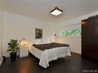 Photo 11: 1291 Highrock Ave in VICTORIA: Es Rockheights House for sale (Esquimalt)  : MLS®# 704279