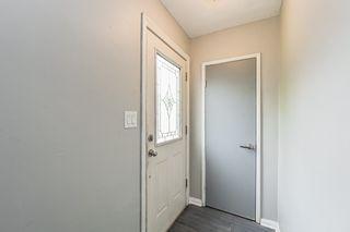 Photo 5: 52 Martha Street in Hamilton: House for sale : MLS®# H4062647